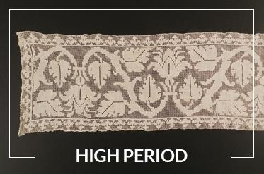 high period